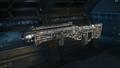 Banshii Gunsmith Model Black Ops III Camouflage BO3.png