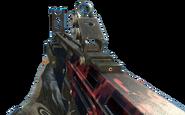 FAD Red MW3