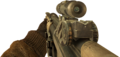 HK21 Infrared Scope BO.png