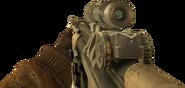 HK21 Infrared Scope BO