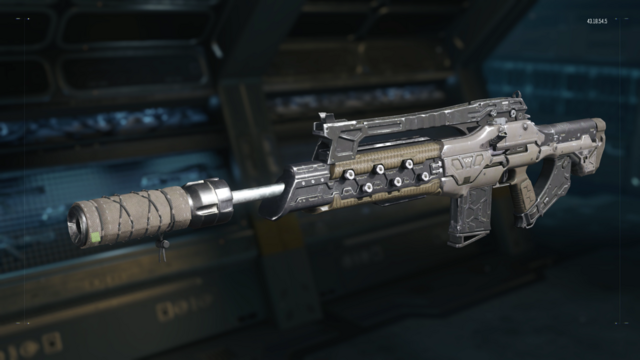 File:M8A7 silencer BO3.png
