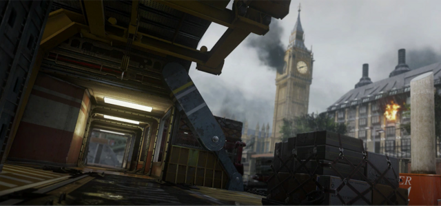 File:Parliament Loading Screen AW.png