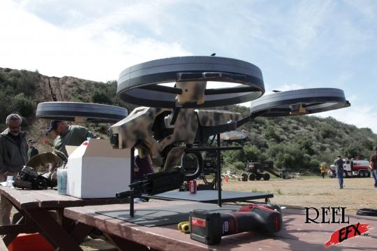 File:Prototype Quadrotor Picture 29.jpg