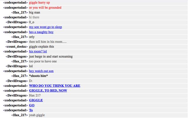 File:Sp3c IRC screen 11.png