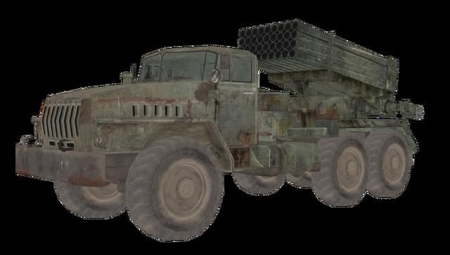 File:BM-21 model CoD4.png
