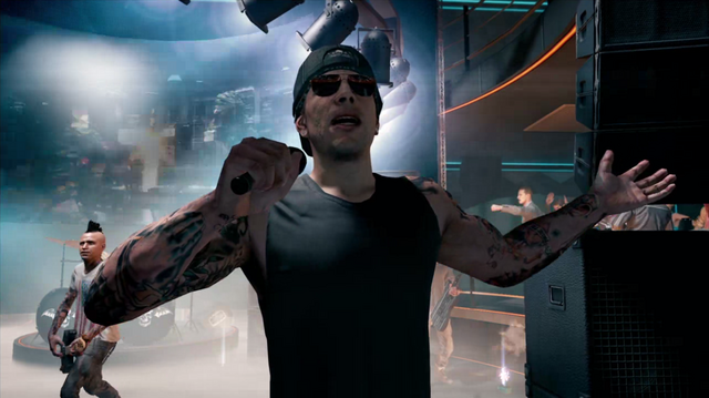 File:M. Shadows Onstage BOII.png