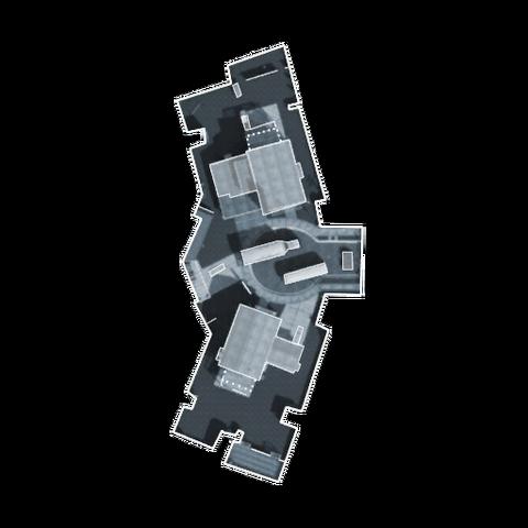 File:Nuketown minimap BO.png