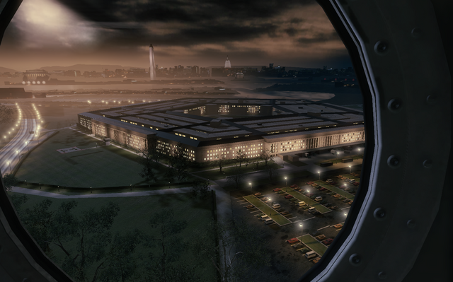 File:Pentagon seen from CH-47 U.S.D.D. BO.png