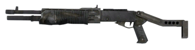 File:SPAS-12 3rd person MW2.PNG