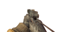 Skorpion Grip BO