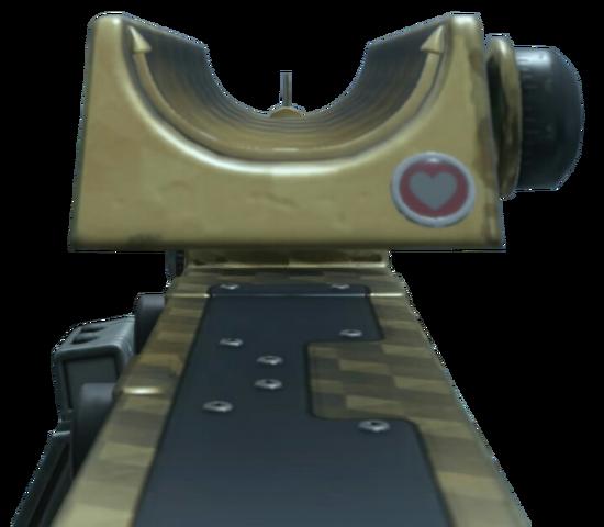 File:AE4 Shocker iron sights AW.png