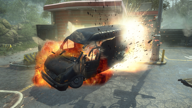 File:Exploding Van Drone BOII.png