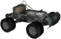 RC-XD model Allied BO.png