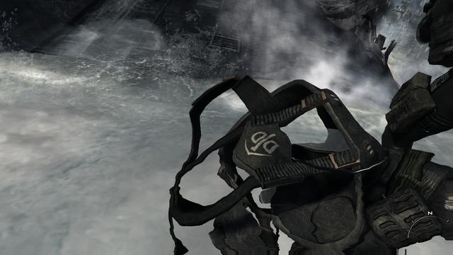 File:Frost taking off diving mask Hunter Killer MW3.png