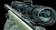 M40A3 CoD4