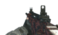 MG36 Red MW3.png