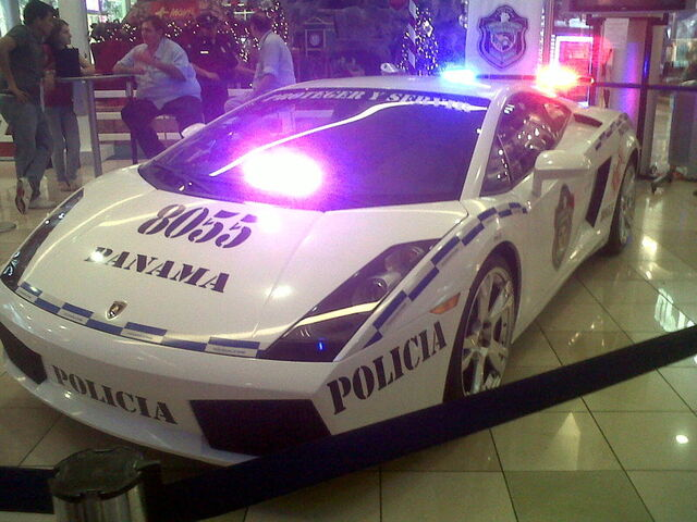 File:Personal T4DZ Police car.jpg