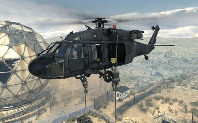 File:UH-60 Blackhawk Dome MW3.png