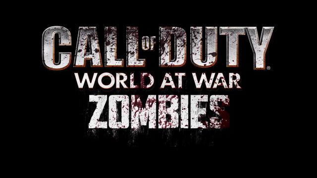 File:Zombie logo WaW.png
