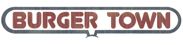 File:Burger Town sign MW2.png