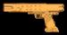 Eraser HUD Icon IW