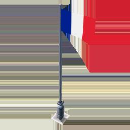 File:Flag 07 France menu icon CoDH.png