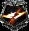 Flak Attack Medal BO3
