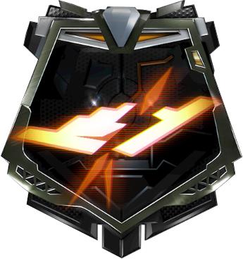File:Flak Attack Medal BO3.png