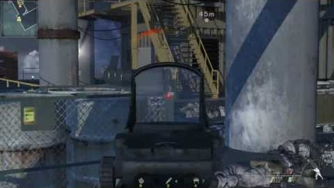 File:MW2 Wetwork2.jpg