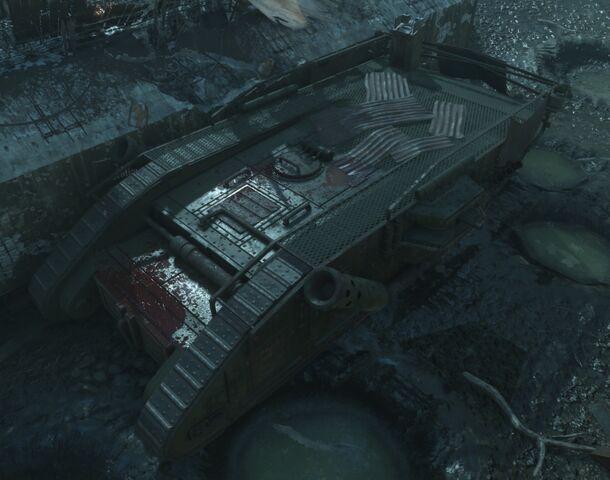 File:Mark IV Tank BO3.jpg