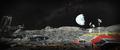 Moon Menu Selection BO3.png