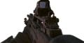 QBB LSW EOTech BOII.png
