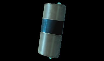 File:Riot Shield menu icon CoDO.png