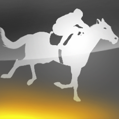 File:Back in the Saddle MW2.png