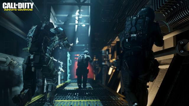 File:Call of Duty Infinite Warfare Screenshot 3.jpg