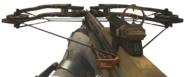 Crossbow-B2 AW