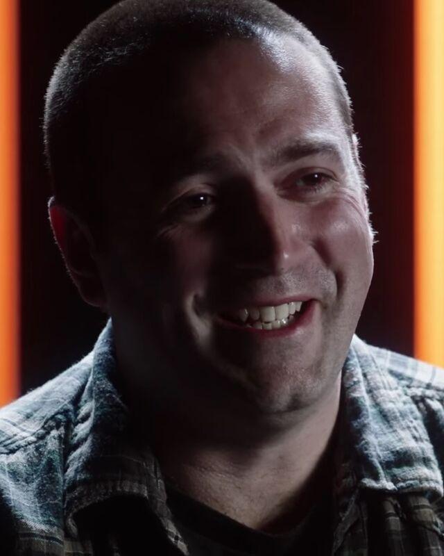 File:Jason Blundell Awakening Preview BOIII.jpg