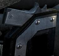 File:M1911 holstered BOII.png