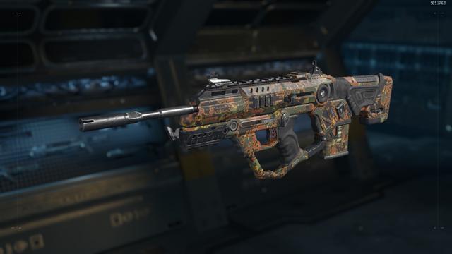File:XR-2 Gunsmith Model Flectarn Camouflage BO3.png