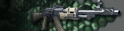 File:AN-94 Expert Calling Card BOII.png