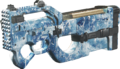 FHR-40 Frosted IW.png