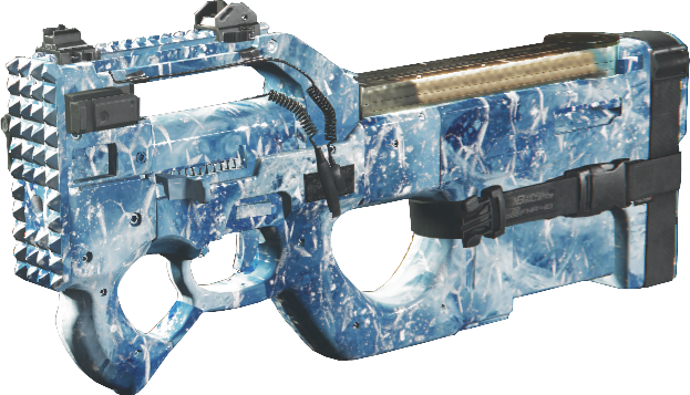 File:FHR-40 Frosted IW.png