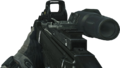G36C Hybrid Sight Unequipped MW3.png