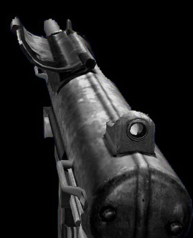 File:Grease Gun FH.png