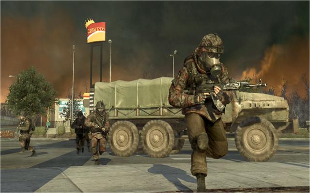 File:Spetsnaz soldiers 2 Wolverines Modern Warfare 2.png