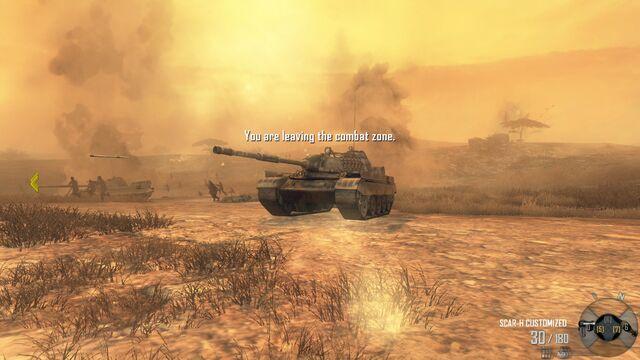 File:T-62 BOII.jpg