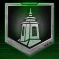 TheManInTheHighTower Trophy Icon MWR.png