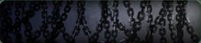 File:Tortured Background BO.png