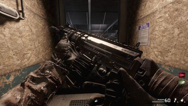 File:XM-LAR Battleworn MWR.jpg