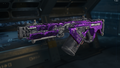 Dingo Gunsmith Model Energeon Camouflage BO3.png